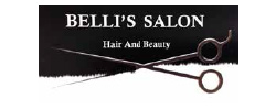 Belli's Salon Image
