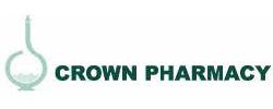 Crown Pharmacy Image